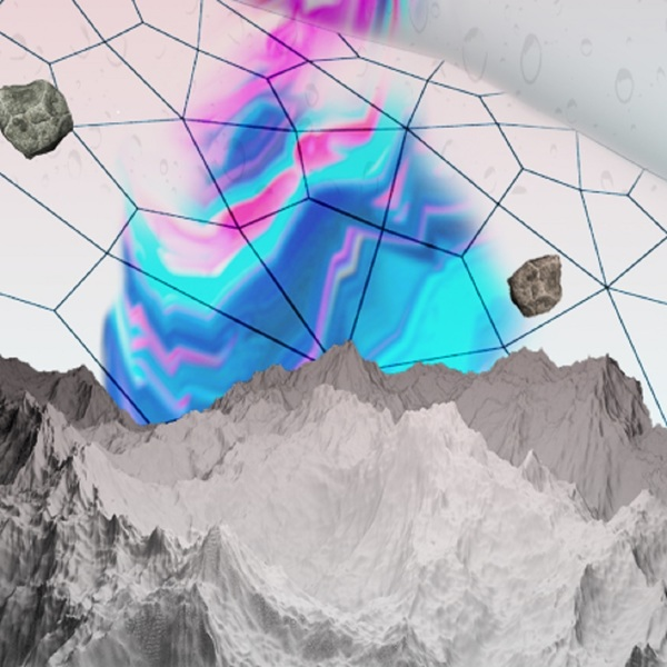 21st century wolf square art1
