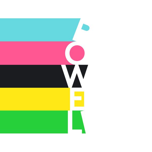 Powell albumpackshot 01