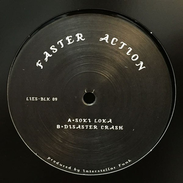 Fasteraction 1024x1024
