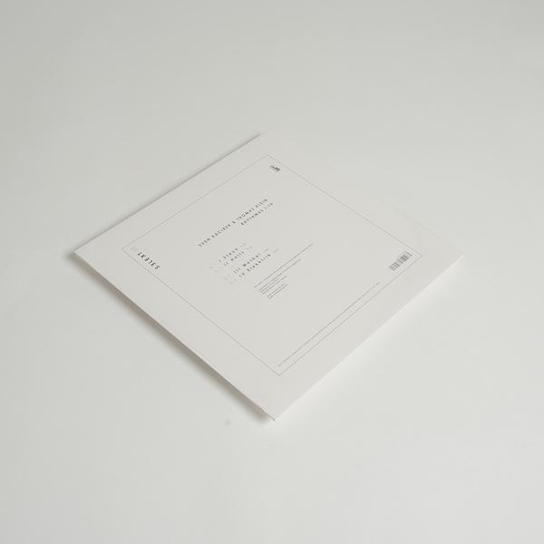 Rhythmus1 4 front