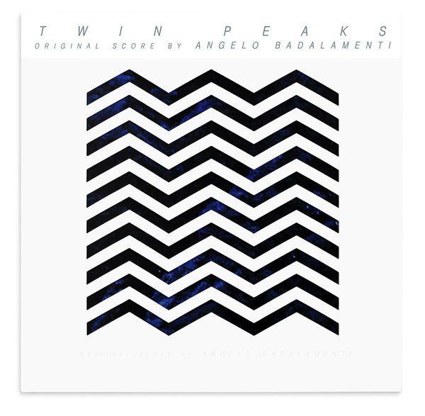 Twin peaks fc 1024x1024