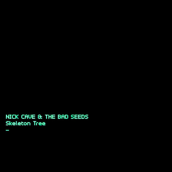 Nick cave creates his upcoming album discusses grieving in trailer for third bad seeds feature documentary 2