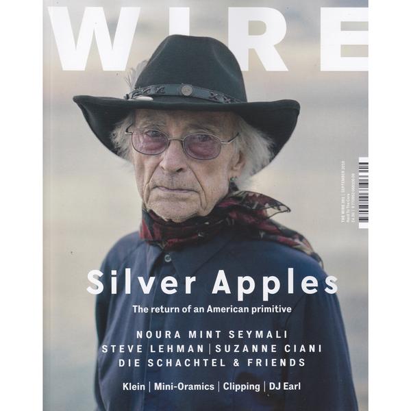 Wire391