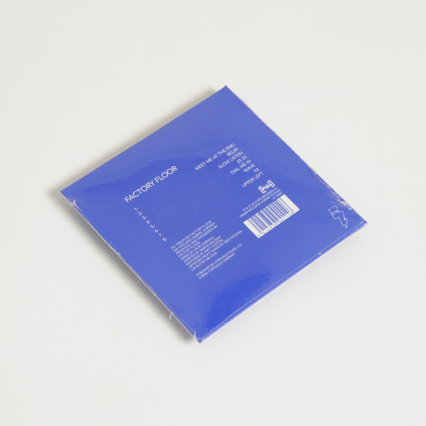 Factoryfloor cd back