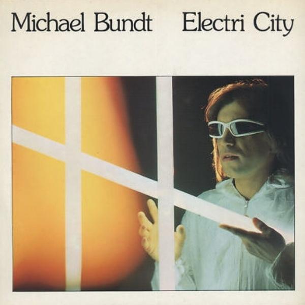 Michaelbundt electricity