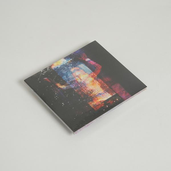 Itsafineline cd front