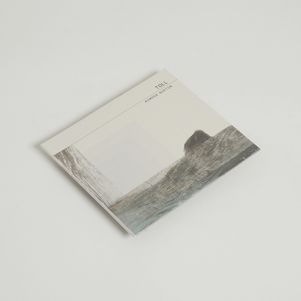 Toll cd front l