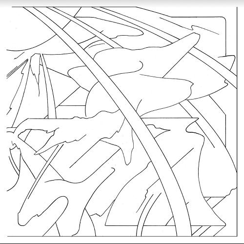 Unnamed 2d21b8c5 52bf 4cde a351 43cc4c2aea2e