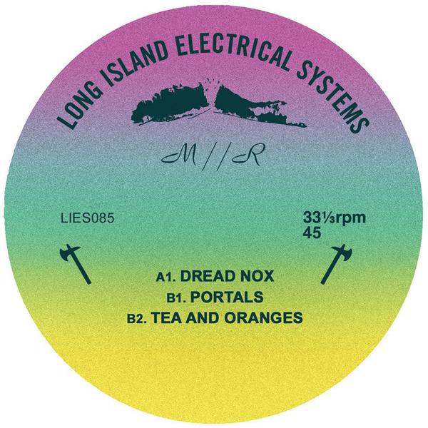 Lies85 label aa 1024x1024