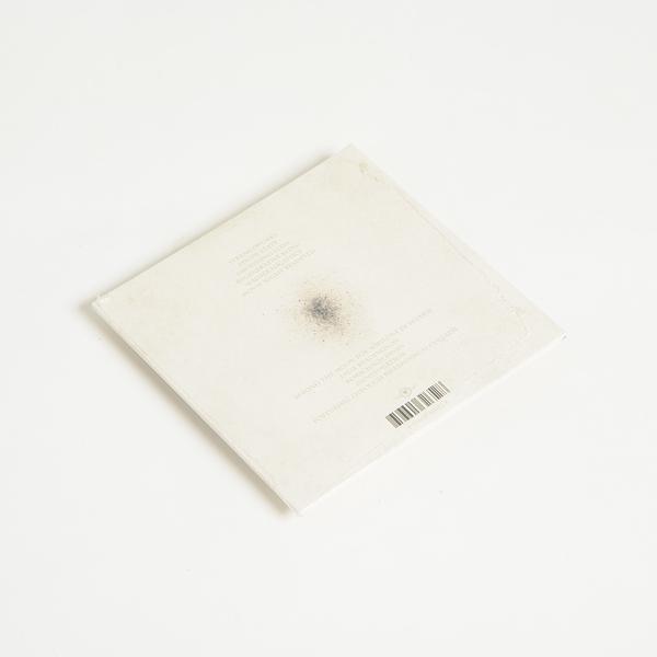 Falsereadingson cd back