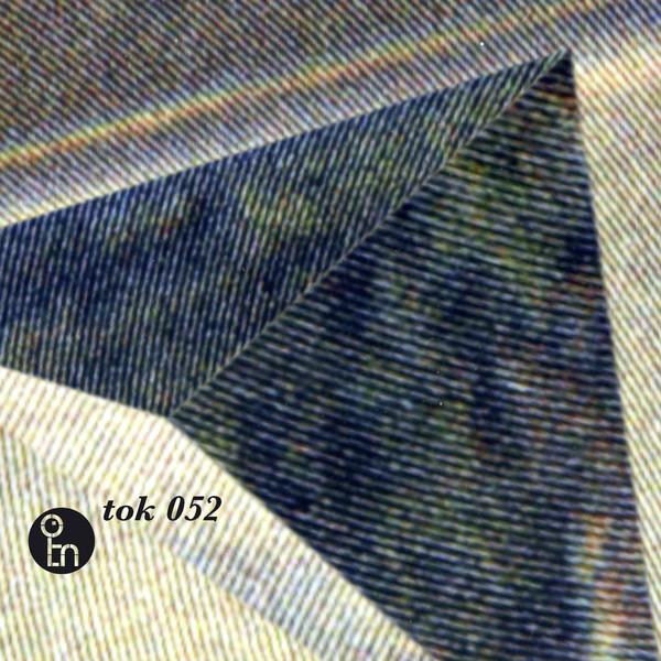 Tok052
