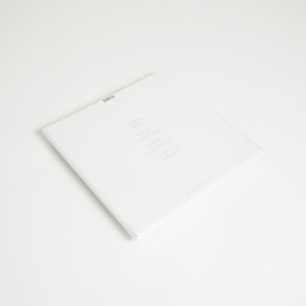 New Order Singles Boomkat