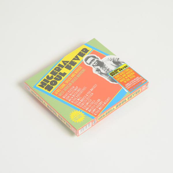 Nigeriasoul cd front