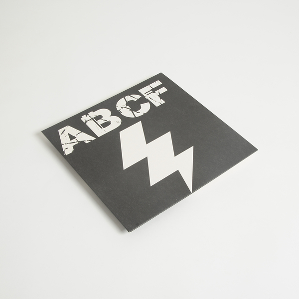Abcf front