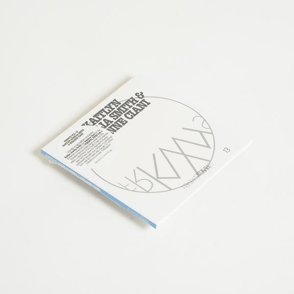 Sunerge cd frontbright