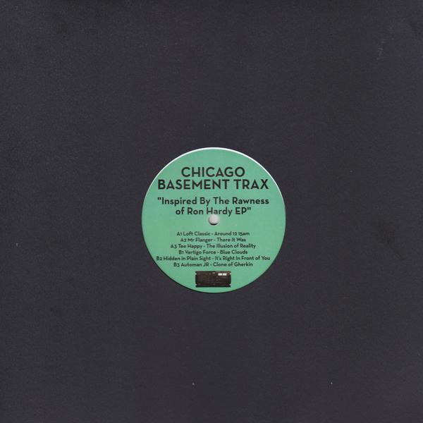 Chicagobasementtrax1