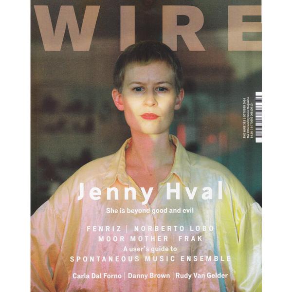 Wire392