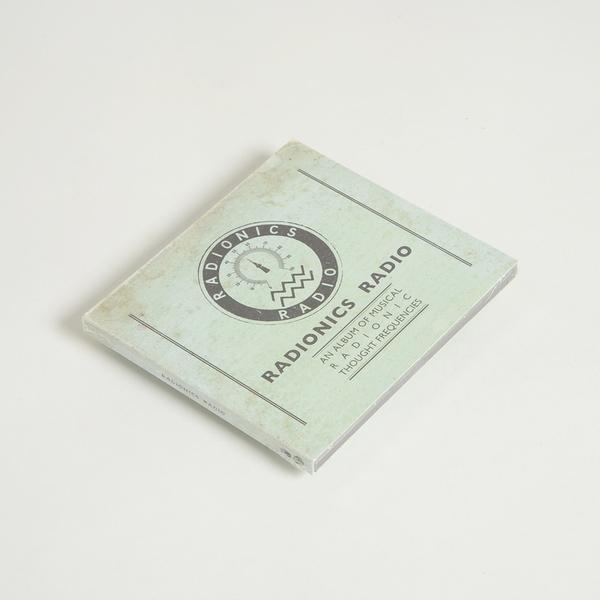 Radioncs cd fl