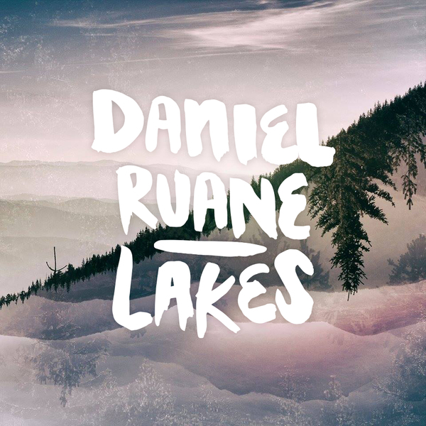 Lakes cover