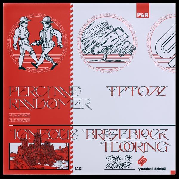 Tpt072 artwork