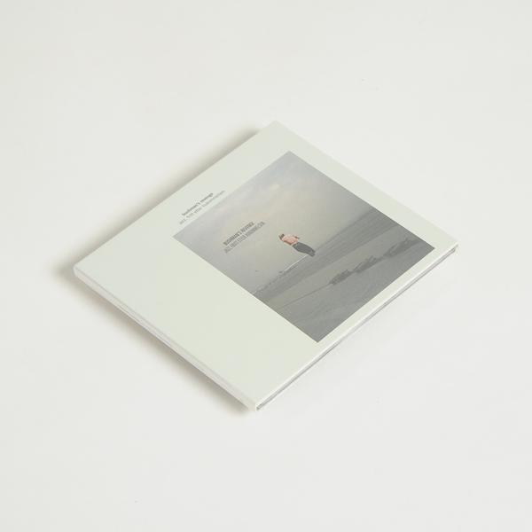 Jazzfritt cd front