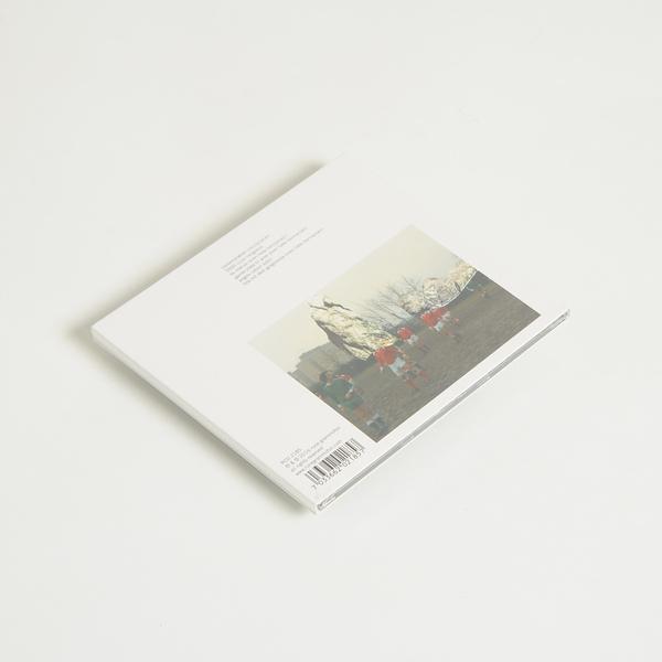 Jazzfritt cd back