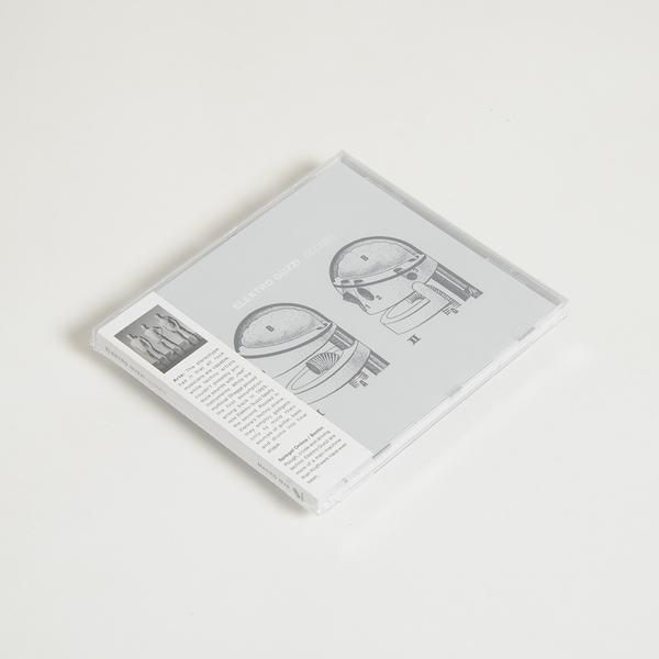 Clones cd f