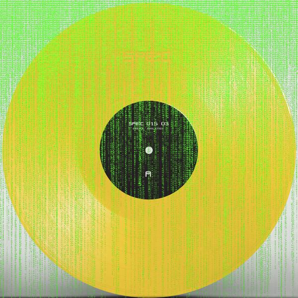 Spec 015 03 artwork