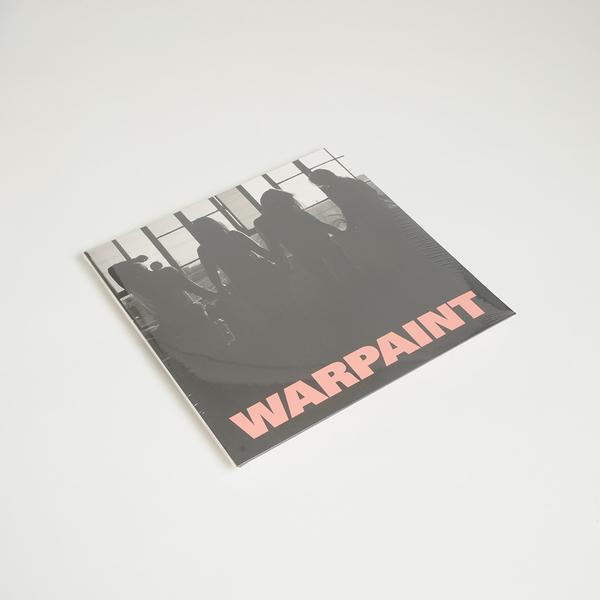 Warpaintstd f
