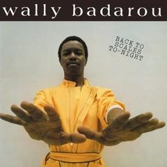 Wally badarou back to scales to night e1475612117234