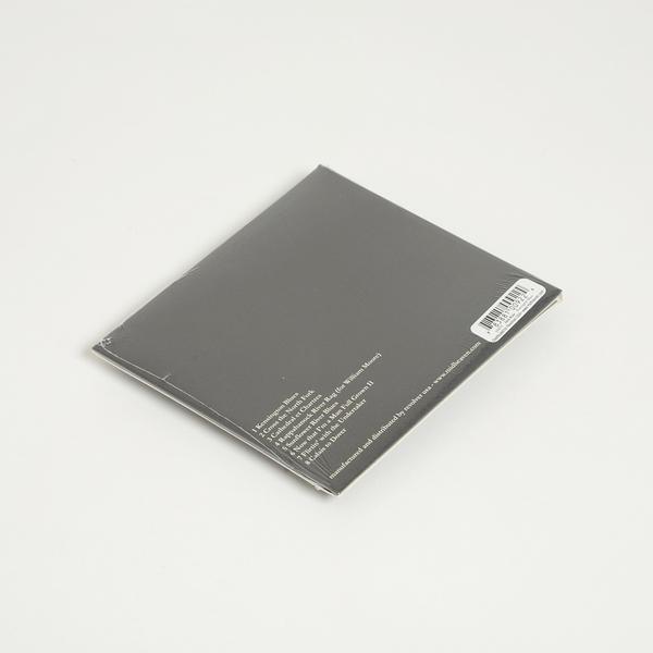 Kensigton cd b