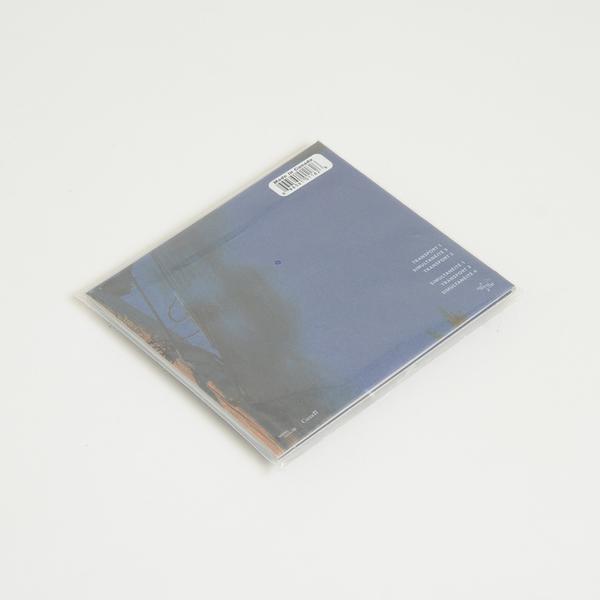 Auromatisme cd b