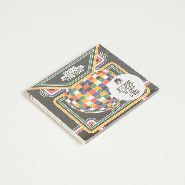 Boogiebreakdown cd f
