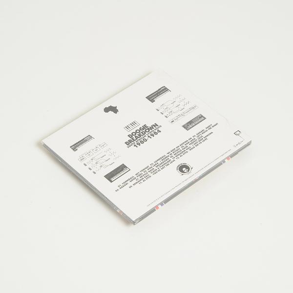 Boogiebreakdown cd b