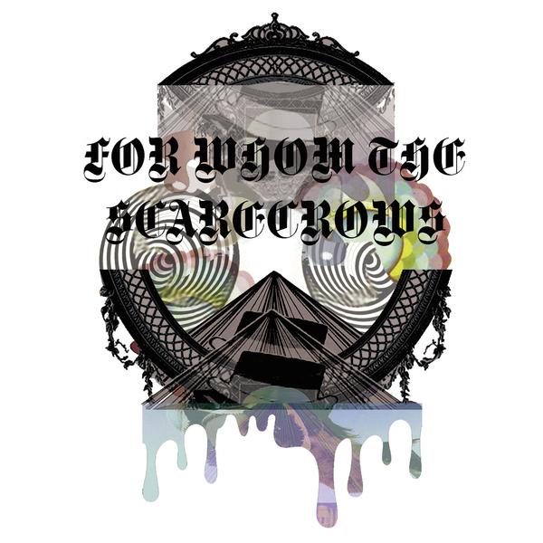 Tf   scarecrows digi art