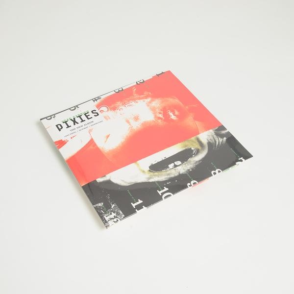 Pixies ltd f