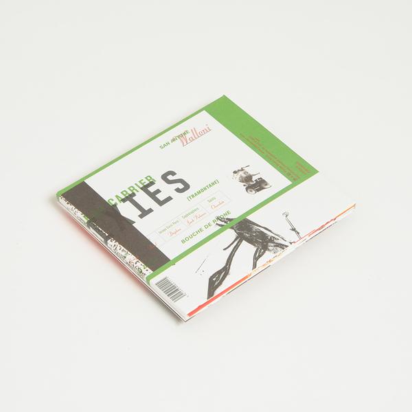 Pixies cd b
