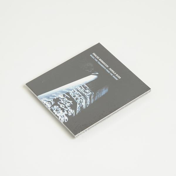 Musicforfrag cd f