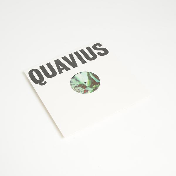 Quavius b