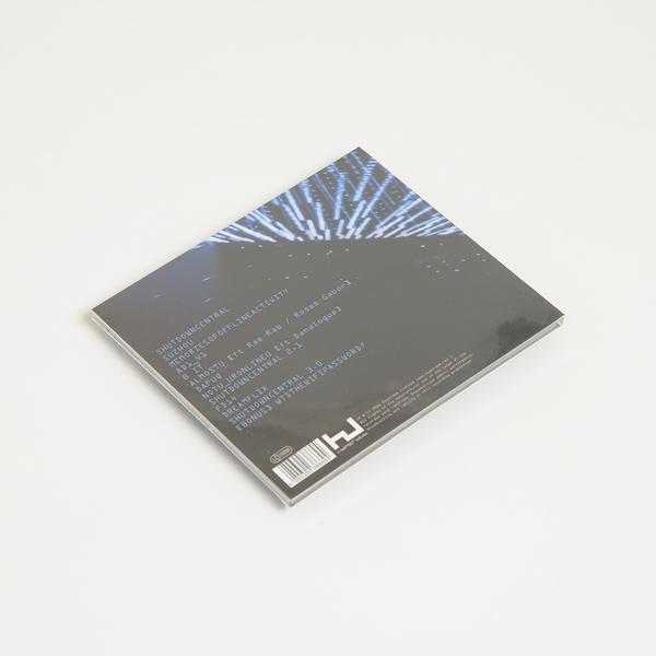 Dvahi cd b