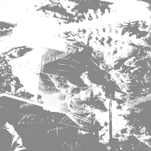 Grcr011
