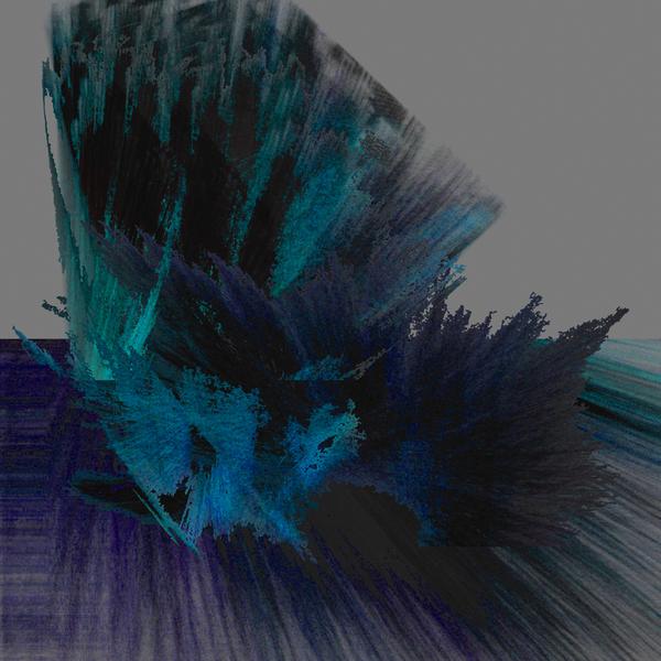 880918226088