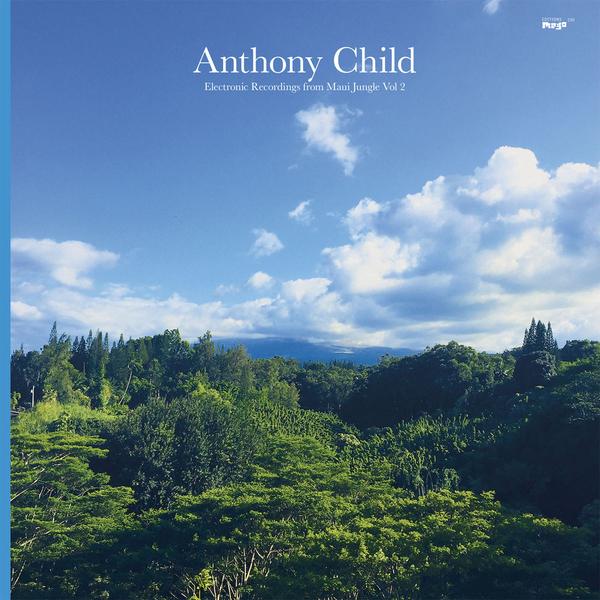 Anthonychild mauijunglevol2