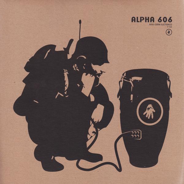 Alpha606