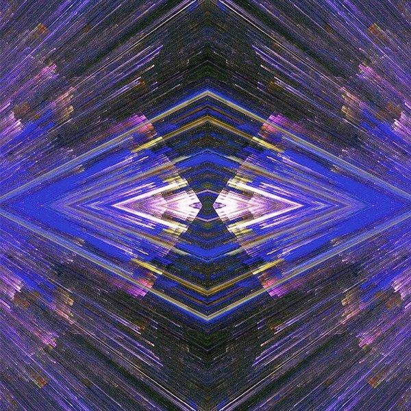 Avatar orig 1024x1024