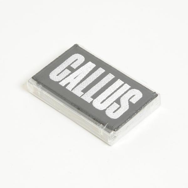 Callus tape b