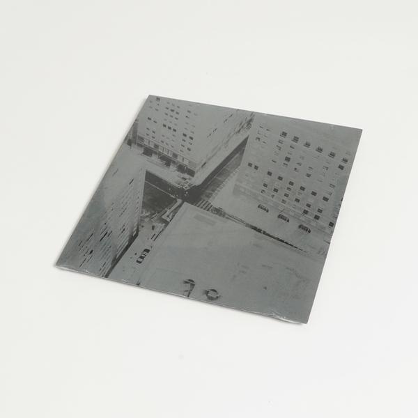 Billygomberg lsightcontact 01