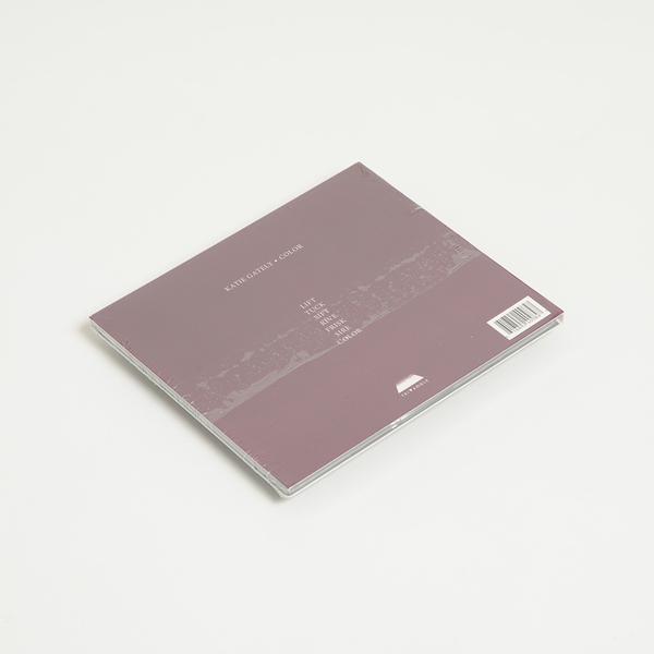 Color cd b