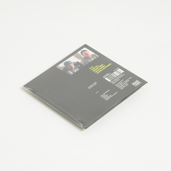 Tcr cd b