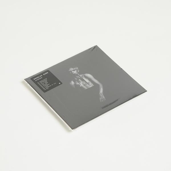 Aforger cd f